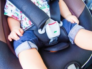 赤ちゃんや子供と帰省時チャイルドシートが実家にない!?レンタルやお得に購入する方法まとめ